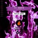 Martina Budde - Ti Sento (Original Mix)