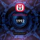 Wake&Bake - 1992 ()