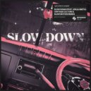 Maverick Sabre feat. Jorja Smith - Slow Down (Vintage Culture & Slow Motion Extended Remix)
