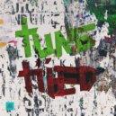 WAVEDASH & Shadient - Tung Tiied (Original Mix)