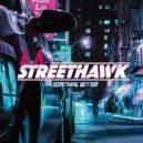 L.A. STREETHAWK - Night Patrol (Original mix)