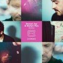 Damon Jee, Darlyn Vlys - Kronos (Wild Mix)