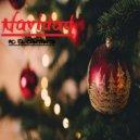 RC EL CANTANTE - Navidad (Original Mix)
