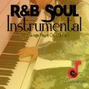 La Caja Negra - R&B Soul (Original Mix)