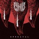 Pythius - Auxiliary (Original Mix)