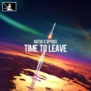 Ratso & Spydee - Time To Leave (Original Mix)