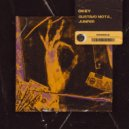 Gustavo Mota, Jumper - Okey (Extended Mix)