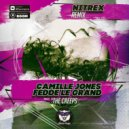 Fedde Le Grand feat. Camille Jones - The Creeps (Nitrex Remix)