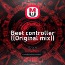 D.J.NeviL Life - Beet controller (Original mix)