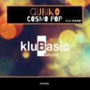 Qubiko - Cosmo Pop (Club Version)