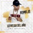 Jozaniel Jzl & Jovann Joniel & J Bizzle - Besito de Piquito (feat. Jovann Joniel & J Bizzle) (Original Mix)