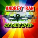 Andrey Ran - Маскарад (original)
