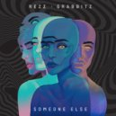 REZZ & Grabbitz - Someone Else (Original Mix)
