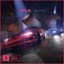 FWLR - Bust It Out (Original Mix)