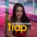 Donia Hamdan - Trap (Extended mix)