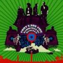 Fort Knox Five - Uptown Tricks (Shimon\'s Trix Radio Mix)