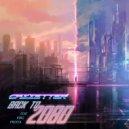 Cassetter - Back To 2080 (Instrumental)