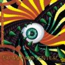 Shiibashunsuke - Expand and Contract (Original Mix)