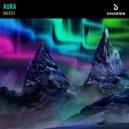 Moovs - Aura (Original Mix)