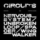Circuits - Wingwalker (Original Mix)