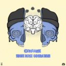 ConRank feat. Gray Area - On Set (Original Mix)