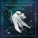 DJ Antonio & DJ Renat, Eivor - Verd Min (Radio Edit)