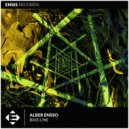 Alber Ensso - Bass Line (Extended Mix)