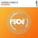 Andrea Ribeca - Madera (Extended Mix)