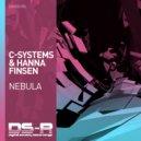 C-Systems & Hanna Finsen - Nebula (Extended Mix)