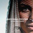 Madonna - Frozen (S.ONE Remix)