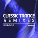 Exostate - Without Warning (PARITY Remix)