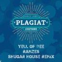 Yell Of Bee  - Ramzes (Shugar House Remix)