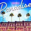 Jasper Street Co. - Paradise (Mark Knight & Michael Gray Remix)