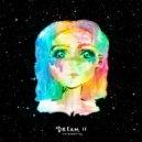 sapientdream - Anymore (Instrumental)