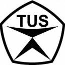 AndreyTus - Trance United Sessions # 127 (podcast)