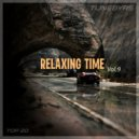 TUNEBYRS - Relaxing Time Vol.9 ()