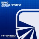 Diago - Airless (Original Mix)