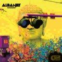 Albanez - B3 (Original Mix)