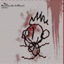 The Wachowski Brothers - Chapter 1 (Original Mix)