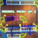 Gustavo Mota Jumper ft. Ryksopp - What Else Is There (Negrol Mash Up)