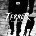 Terror feat. Imogen Storey - Into You (Original Mix)