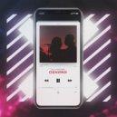 Filv & M.Solomko - Обними (Original Mix)