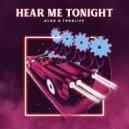 Alok & THRDL!FE - Hear Me Tonight (Original Mix)