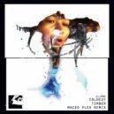 Coldcut - Timber (Maceo Plex Remix)