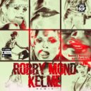 Benny Benassi - Satisfaction (Robby Mond & Kelme Remix Radio Edit)