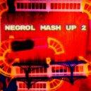 Kolombo & Branzei ft. Moguai - U Know Y (Negrol Mash Up)