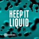 K2T & Option - Lush Life (Original Mix)