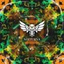 Undercatt - Eternia (Original Mix)