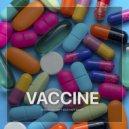HAFF - Vaccine (Radio Edit)