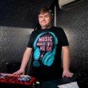 dj Alex Kleym - Retro mix 2 ()